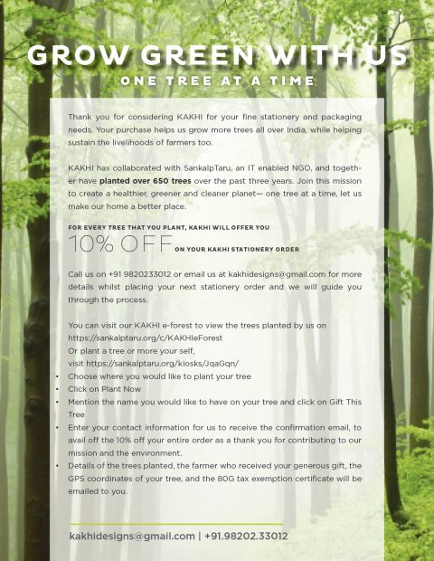 Grow Green Project (1)