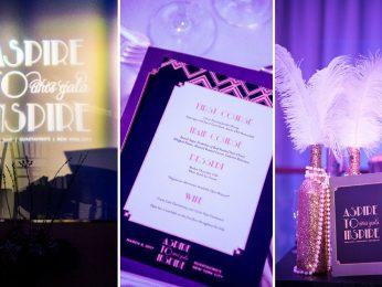 KAKHI_WeddingInvitations_iPadPresentation_201517