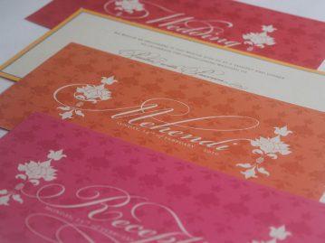 KAKHI_WeddingInvitations_iPadPresentation_20159